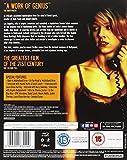 Mulholland Drive (Digitally Restored) [Blu-ray] [1999]