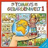 Tommys Gebärdenwelt 1 Version 3.0