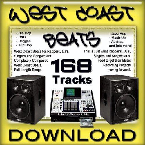 West Coast Beats 038
