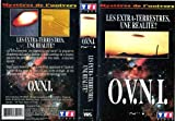 OVNI n 1 : les extra-terrestres, une realite ? [VHS]