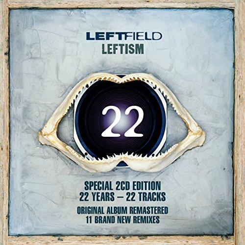 Preisvergleich Produktbild Leftism 22