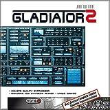 Gladiator 2 Expanded