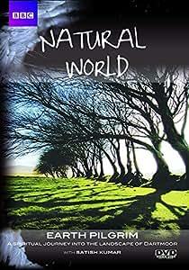 Natural World - Earth Pilgrim [DVD] [2008]