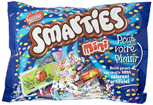 smarties-paquet-de-barres-300-g-lot-de-5