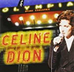 C�line Dion � l'Olympia