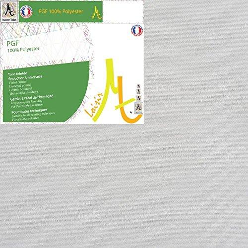 master-toiles-rouleau-de-toile-a-peindre-100-polyester-grain-fin-largeur-105m-longueur-10m