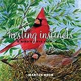 Image de Nesting Instincts: A Bird's-Eye View