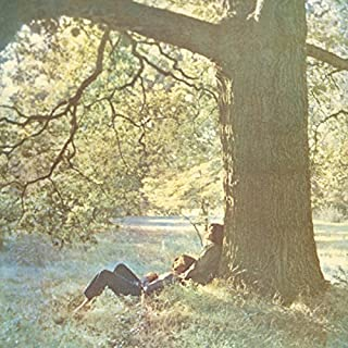 Plastic Ono Band by John Lennon (B00W2XBH5A) | Amazon Products