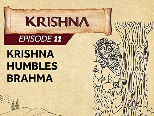 krishna-humbles-brahma