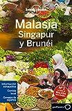 Malasia, Singapur y Brunei (Guías de País Lonely Planet, Band 1)