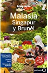 https://libros.plus/malasia-singapur-y-brunei-3/