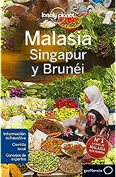 Descargar gratis Malasia, Singapur y Brunéi 3 en .epub, .pdf o .mobi