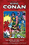 The Chronicles of King Conan Volume 1