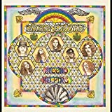 Lynyrd Skynyrd: Second Helping [Vinyl LP] (Vinyl)