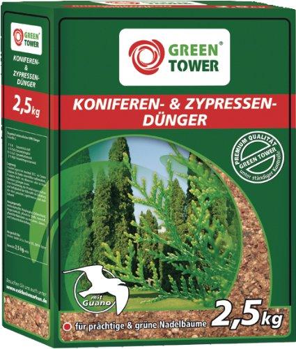 green-tower-engrais-pour-coniferes-et-cypres-guano