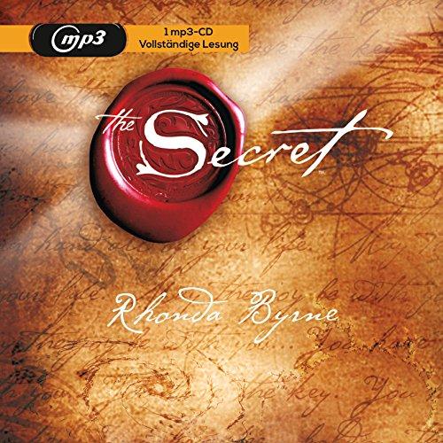 The Secret - Das Geheimnis: Sonderausgabe (Geheimnis Cd)