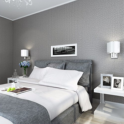 bizhi-contemporary-3d-wallpaper-art-deco-wall-covering-paper-wall-artsilver-grey