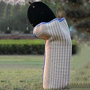 Myyxt Animaux domestiques Manchons de morsure de battement Fabrication de tissu en cuir Forte Résistance à la morsure