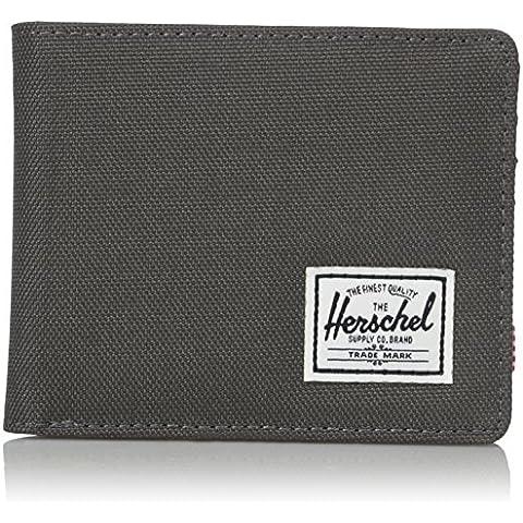 Herschel Roy + Coin Charcoal