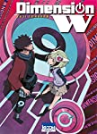Dimension W Edition simple Tome 9
