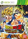 Dragon Ball Z Ultimate Tenkaichi