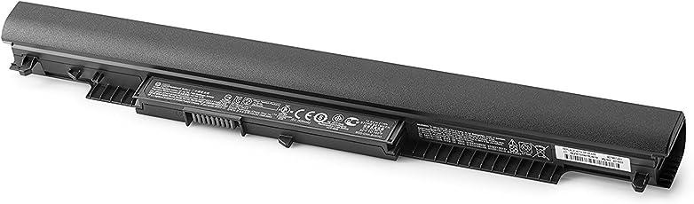 - HP - HS04 Laptop Battery for HP-Notebook 14-AC000NE, 15-AC115NE 4Cell