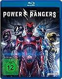 Power Rangers kostenlos online stream