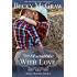 The Trouble With Love (#2, Texas Trouble) (Texas Trouble Series)