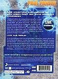 - 61ImoCDPLiL - Paul Panzer – Invasion der Verrückten [Limited Edition]