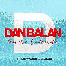 Lendo Calendo (feat. Tany Vander & Brasco)