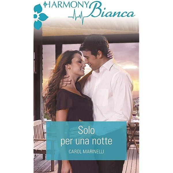Matrimoniale Ianca online