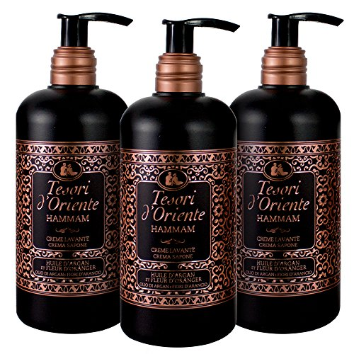 tesori-doriente-hammam-creme-lavant-pour-mains-300-ml-lot-de-3