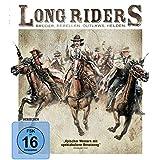 Long Riders - Uncut