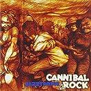Cannibal Rock