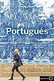 Portugués para el viajero 3 (Guías para conversar Lonely Planet)