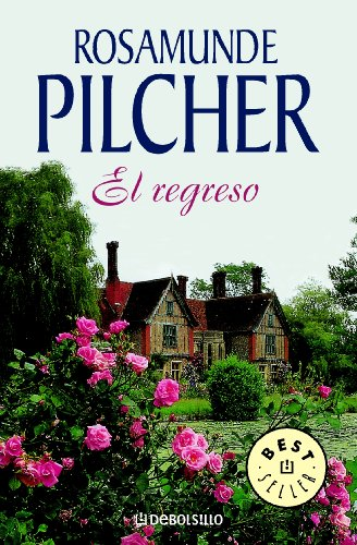 El regreso por Rosamunde Pilcher