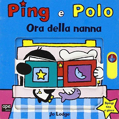 ora-della-nanna-ping-e-polo