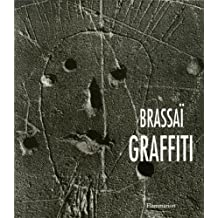 Brassaï Graffiti