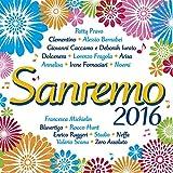 Sanremo 2016