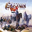 Crusader (2009 Remastered Version) [Explicit]