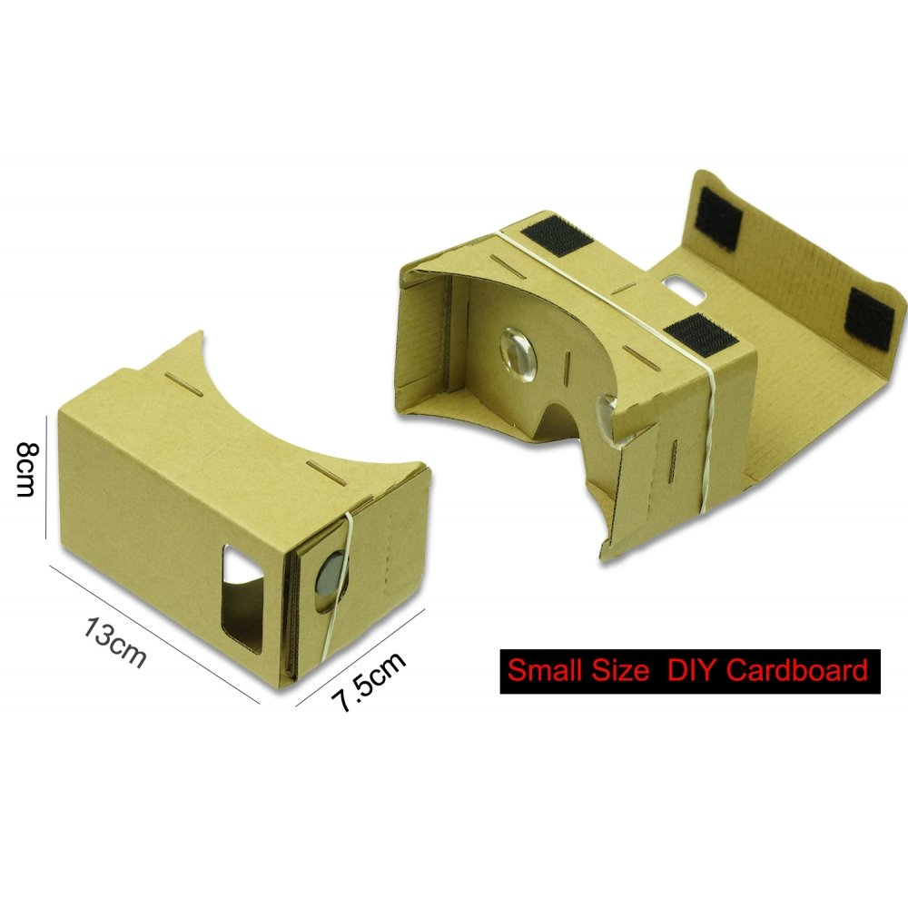 AC-3DGLASS-SMALL