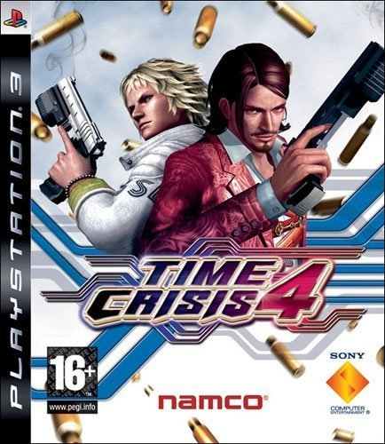 time-crisis-4-game-only-ps3