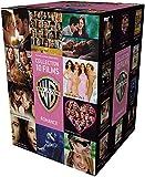 90 ans Warner - Coffret 10 films - Romance + 1 magnet collector «Sex & The City 2» offert [Édition Limitée]