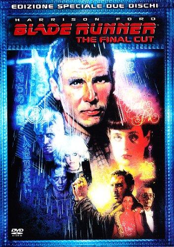 Blade-runner-The-final-cut-edizione-speciale