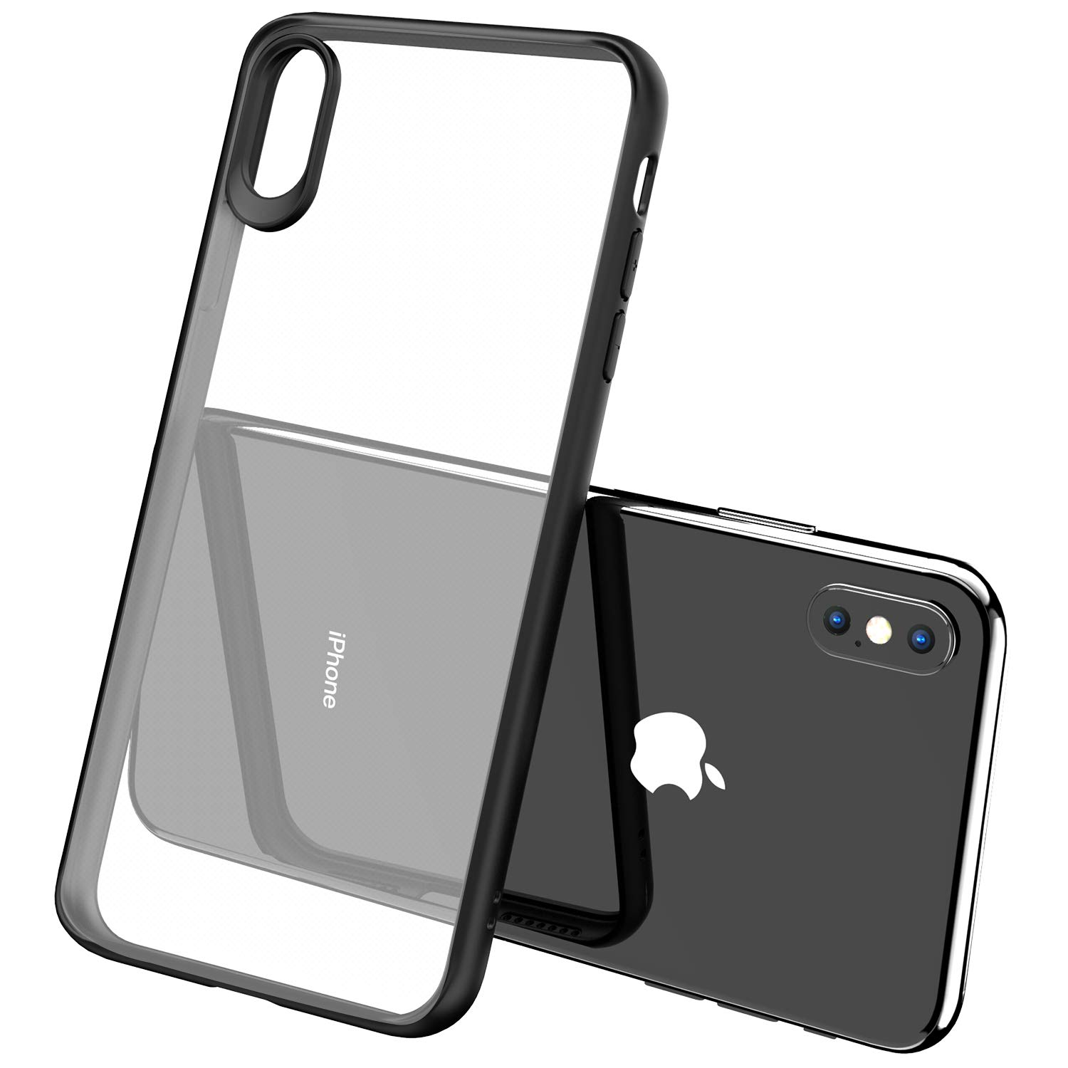 tozo for iphone xs max case