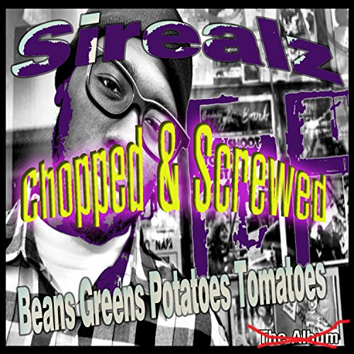 beans-greens-potatoes-tomatoes-chopped-screwed-explicit