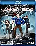 Ash Vs Evil Dead : Season 2