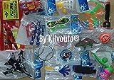 Best Jouets Anniversaire - Anniversaire Kermesse - Pack de 15 Petits Jouets Review