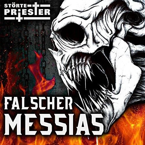 Falscher Messias [Explicit]