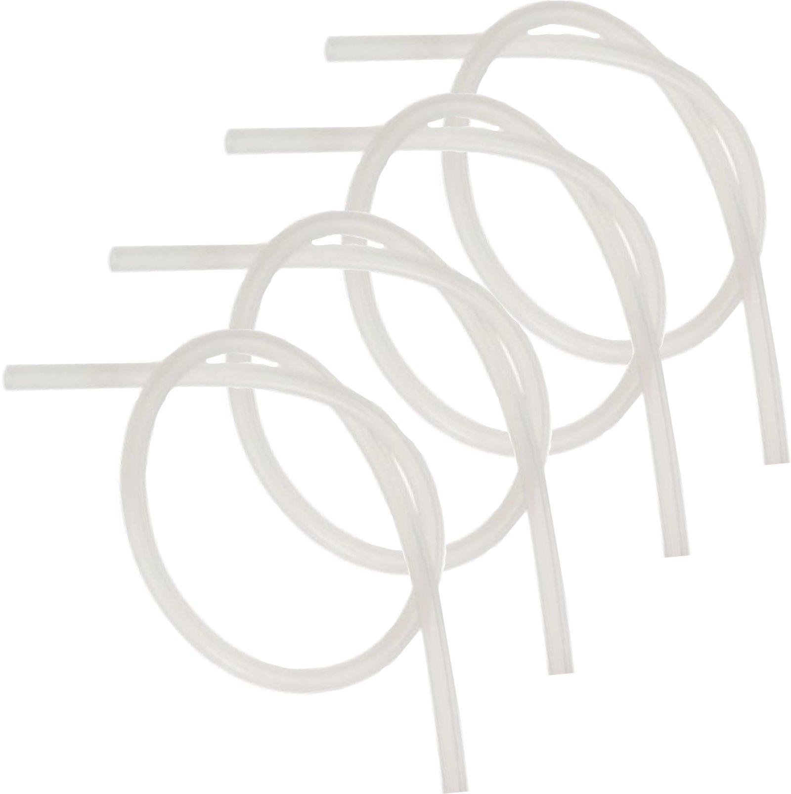 Zubehr-Set-mit-Milchschlauch-passend-fr-Siemens-Surpresso-Aufschumer